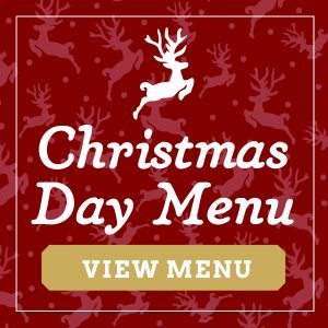 Celebrate Christmas in Timperley at The Quarry Bank Inn